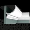 C360 Карниз