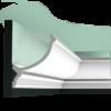 C900 Карниз