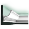 C901 Карниз