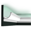 C902 Карниз