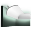 C991 Карниз