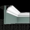 CB511N Карниз Durofoam