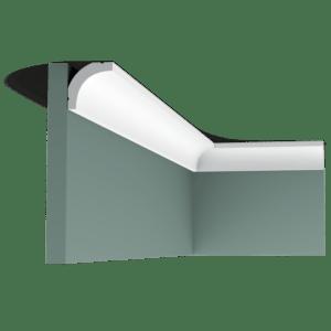 CB520N Карниз Durofoam