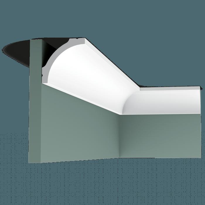 CB522N Карниз Durofoam