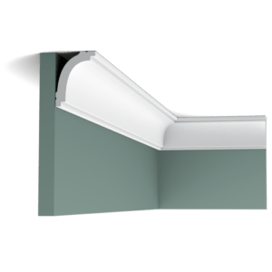 CB523N Карниз Durofoam