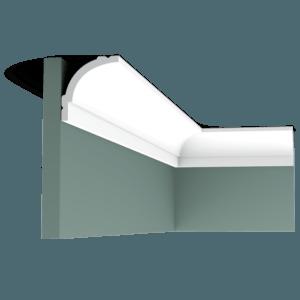 CB525N Карниз Durofoam