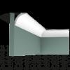 CX107 Карниз