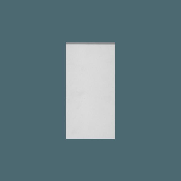 D320 Дверной декор