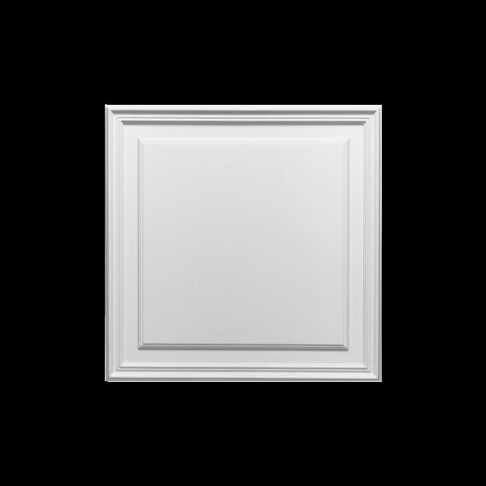 D330LR Дверной декор (набор)