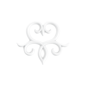 G71 Scala Декоративный элемент