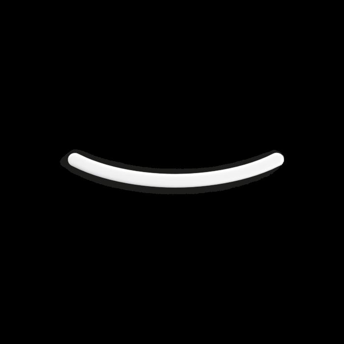 G72 Smile Декоративный элемент