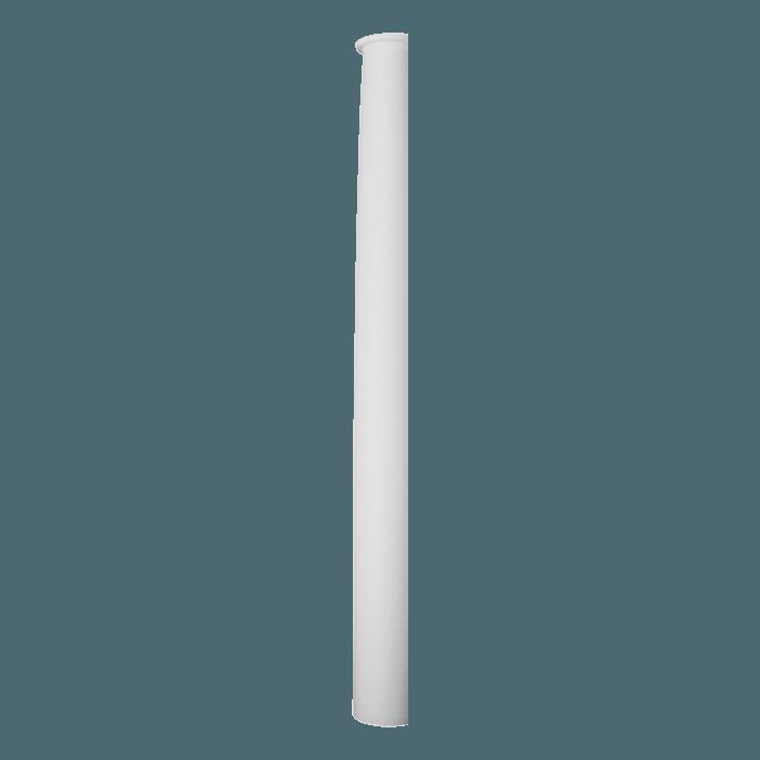 K1101 Полуколонна