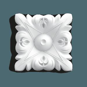 P21 Декоративный элемент