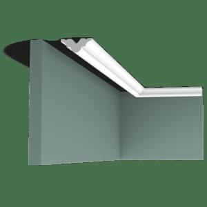 PB513N Молдинг durofoam 