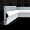 SX165 Плинтус