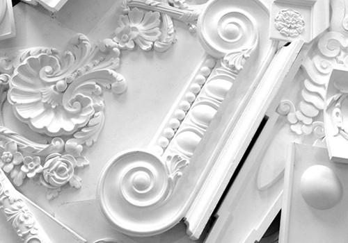 декоративные балки на потолок | salon-lepnina.ru