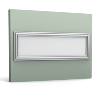 W120 Декоративная панель AUTOIRE